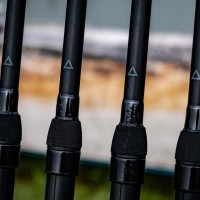 Flanx Carp 1 12ft