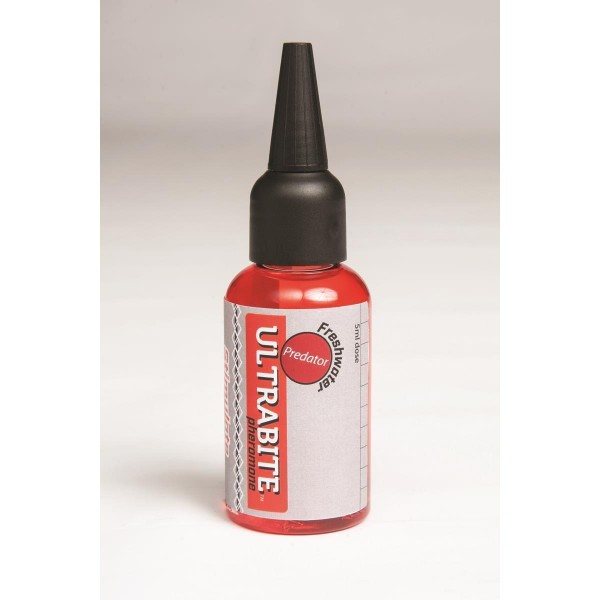 Dynamite Baits Ultra-Bite Pheromones 50ml