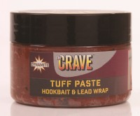 Dynamite Baits The Crave Tuff Paste 160g
