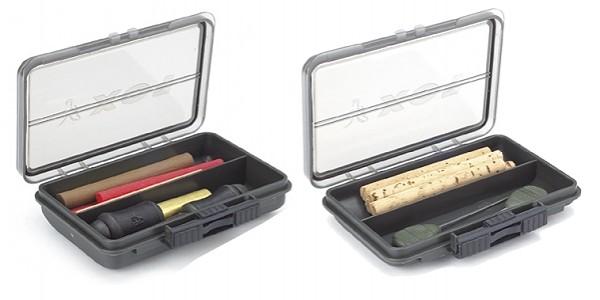 Fox F Box 2 Compartment