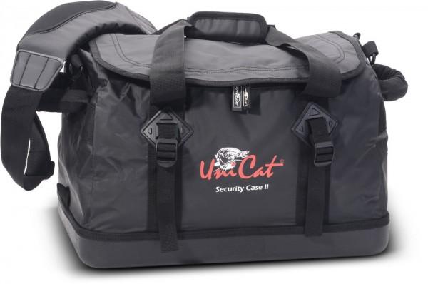 Uni Cat Security Case
