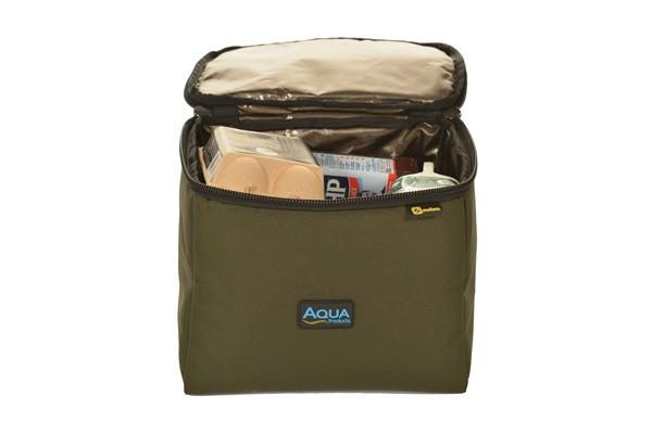 Aqua Products Black Series Roving Cool Bag