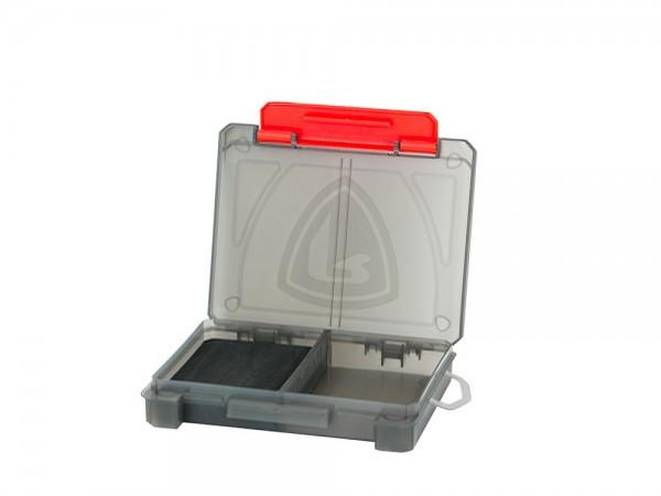 Fox Rage Compact Storage Box - S