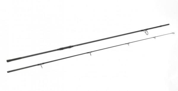 Avid Carp Exodus Carp Rod Spod/Marker 12ft 4,5lb