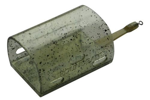Drennan Oval Groundbait Standard 20g Medium