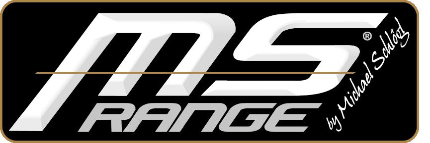 MS-Range