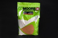 CCMoore Pacific Tuna Bait Making Pack 10kg