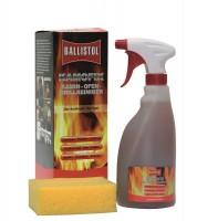 Ballistol Kamofix 600ml