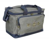 E-S-P Cool Bag Small 16ltr