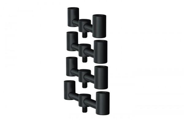 Cygnet 20/20 Snugs 2 Rod 6.5 inch