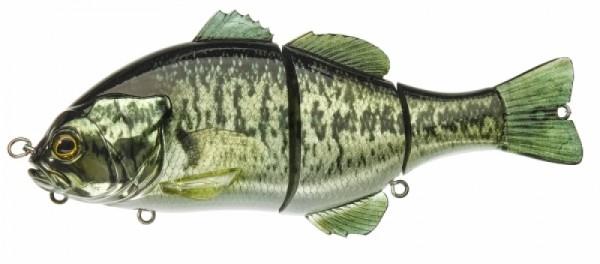 Illex Gantarel JR. RT Biwako Bass