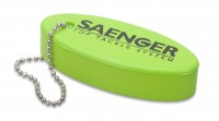 Sänger Floating Key Ring
