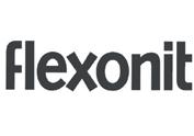 flexonit