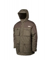 Chub Vantage All Weather Suit