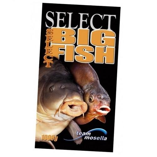 Mosella Select 1kg