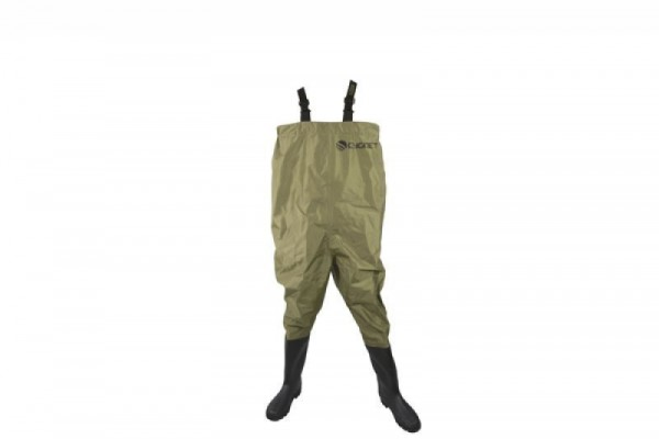 Cygnet Chest Waders