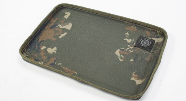 Nash Tackle Scope OPS Tackle Tray Small