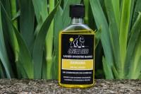 Gorilla Baits Banana Liquid Booster 250 ml