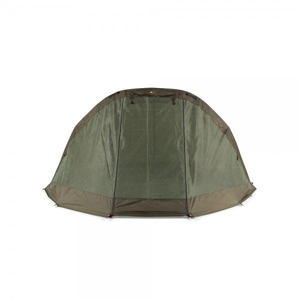 JRC Defender Shelter Multi-Fit Mozzi Front