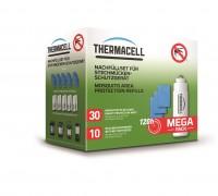 Thermacell Nachfüllpack 120h R-10