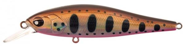 Lucky John Anira Floating 69mm 7,5g - 105