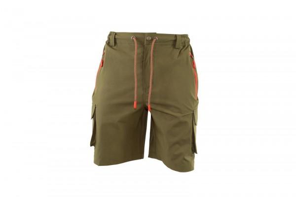 Trakker Board Shorts