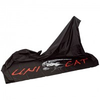 Uni Cat Promo Mat