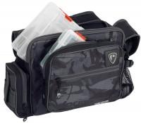 Fox Rage Voyager Camo Medium Shoulder Bag
