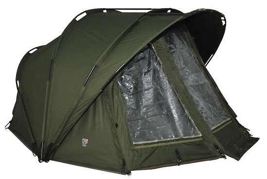 Ehmanns Fishing Pro-Zone SX 2-Mann X-Large Bivvy