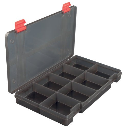 Fox Rage Stack `n Store Lure Box