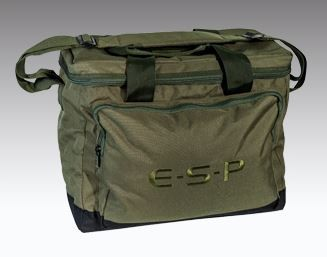 E-S-P Cool Bag XL 40L