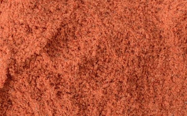 Solar Bait Red Herring Base Mix