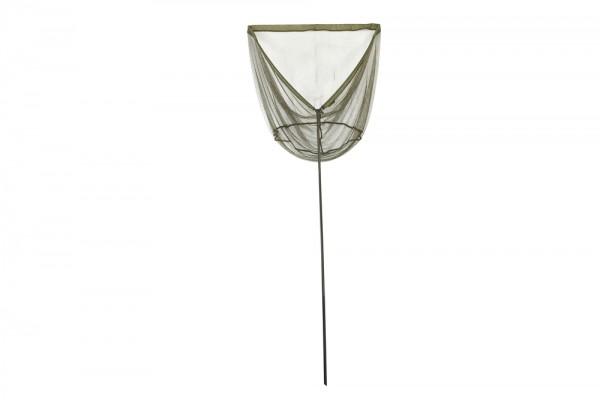 Trakker Propel 1-Piece Landing Net