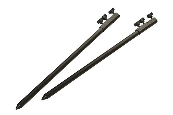Aqua Products 24 inch Storm Rod