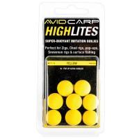 Avid Carp High Lites 14 mm