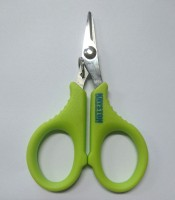 Kryston Braid Scissor