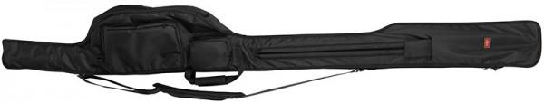 Spomb Double Rod Jacket 12ft