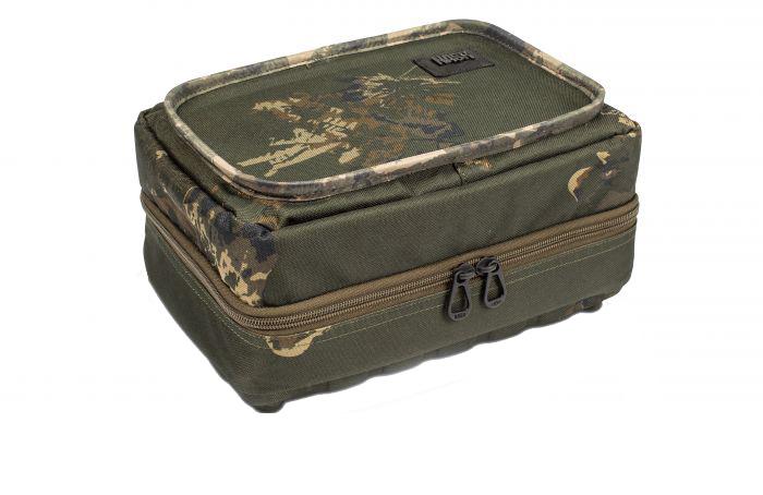Produkte der Marke Karpfen Luggage