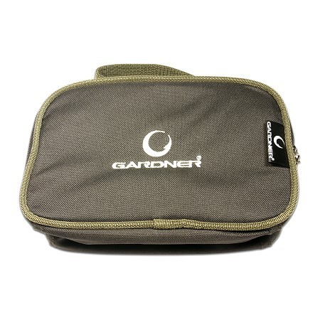 Gardner X-Large Lead/Accessories Pouch