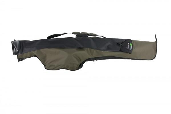 Zeck 2+1 Rod Bag 330 182cm