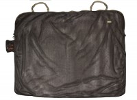 Fox Safety Carp Sack inc Mini H-Block