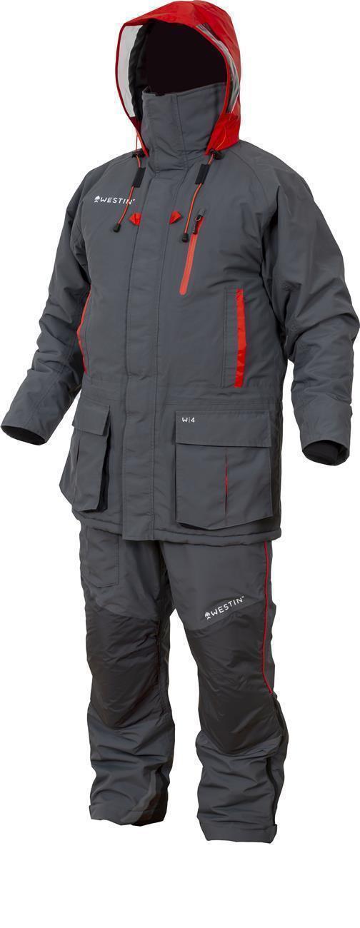 Produkte der Marke Winter- & Regenanzüge