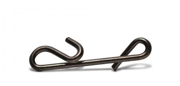 VMC 3534 Schnurverbinder Size 1