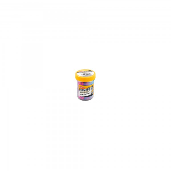 Berkley PowerBait Select Glitter Trout Bait Captain America
