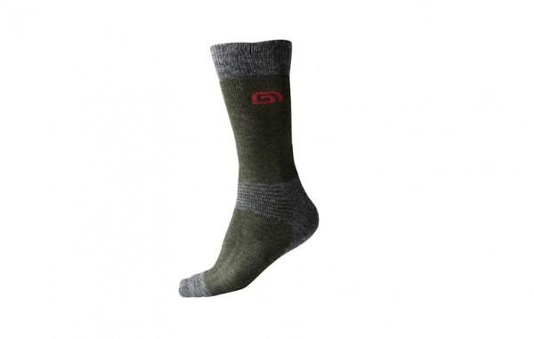 Trakker Essentials Winter Merino Socks