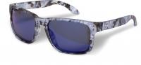 Quantum 4street Sonnenbrille