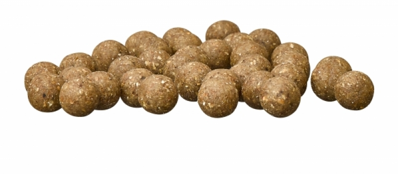 Produkte der Marke Boilies, Baits & More