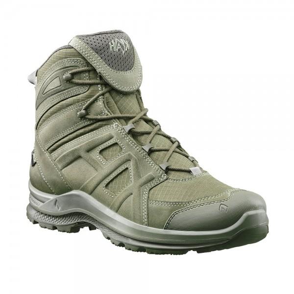 Produkte der Marke Schuhe