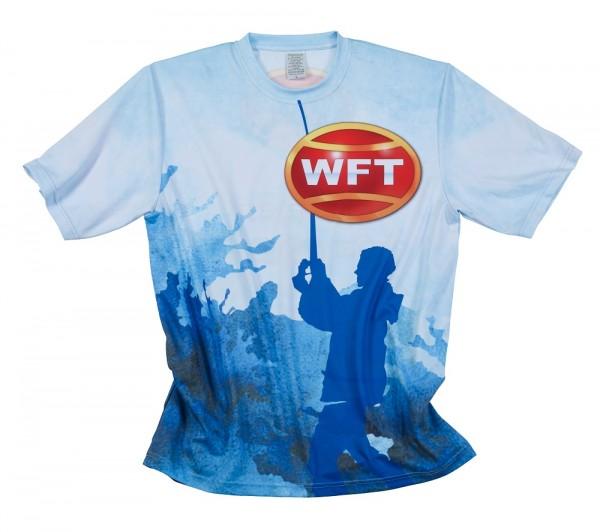 WFT Oceanic T-Shirt