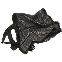 Gardner Air-Dri Bag 5kg